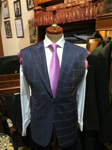 custom made suits melbourne