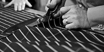 shirt makers melbourne