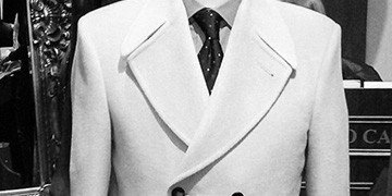 best suit shops melbourne