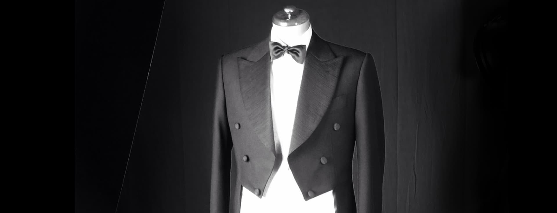 tailor made mens suit melbourne